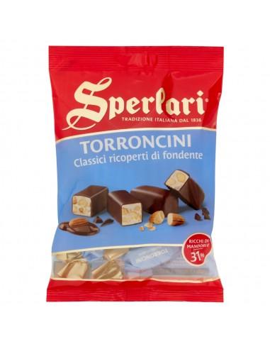 Sperlari Torroncini Classici...