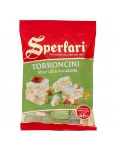 Sperlari Torroncini Teneri...
