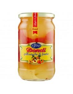 Dondi Mostarda Cremonese 720 g