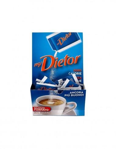 My Dietor Dolcificante, Box da 300...