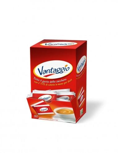 My Dietor Vantaggio Dolcificante, Box...