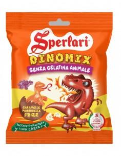 Sperlari Caramelle Dinomix...