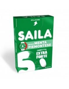 Saila Confetti Menta 45 g,...