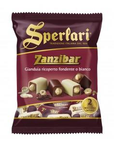 Zanzibar Torroncini...
