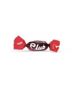 Sperlari Caramelle Club...