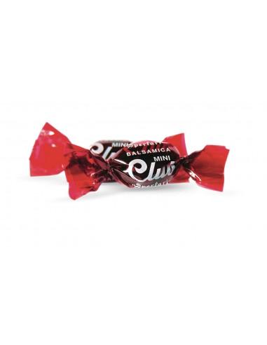 Sperlari Caramelle Mini Club 1 kg