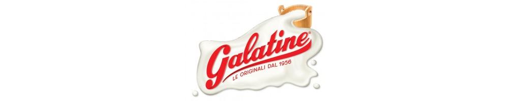 Acquista le Caramelle Galatine Sperlari