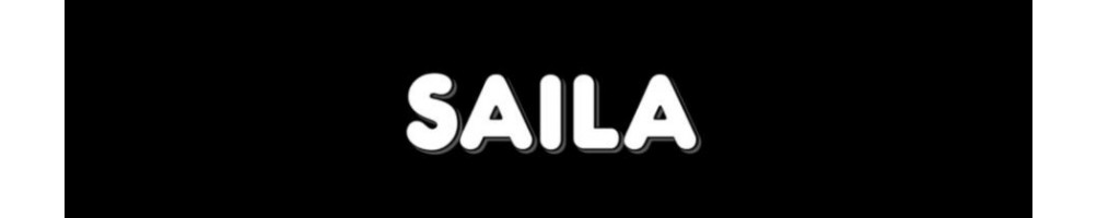 Caramelle Saila - Acquista Online