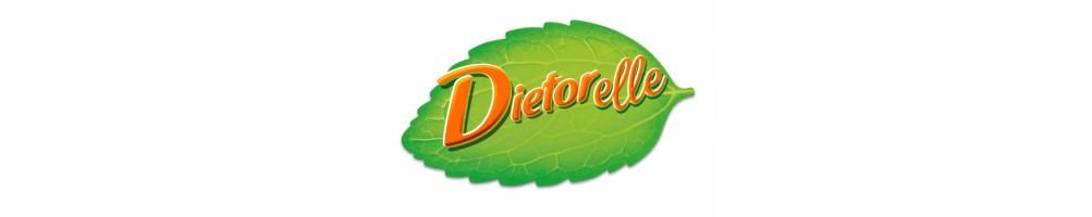Caramelle Dietorelle - Acquista Online