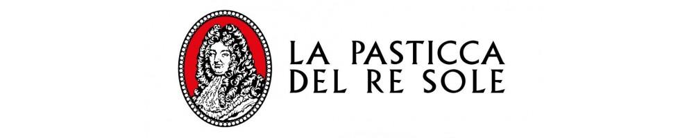 Caramelle La Pasticca del re Sole - Acquista Online