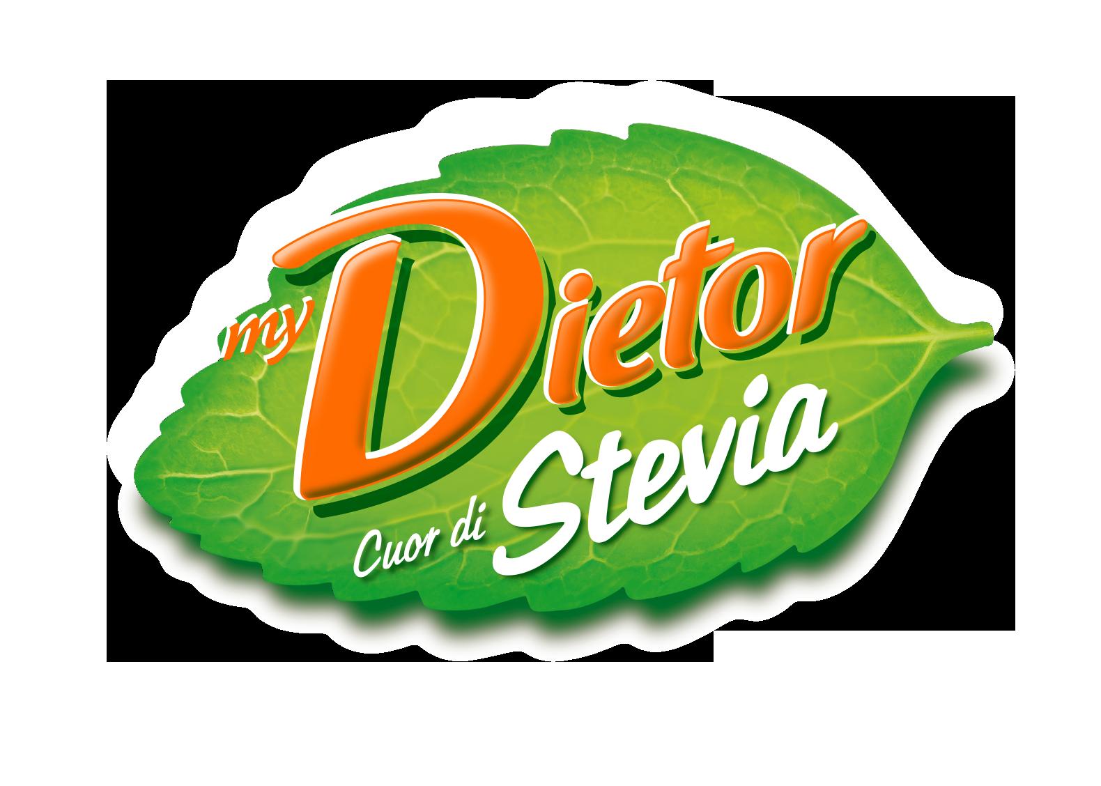 myDietor Stevia