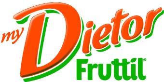 Fruttil